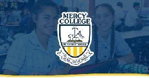 Mercy College - Koondoola WA