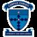 Crest/ Logo