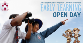 Early Learning OPen Day_2020_Event Image.png