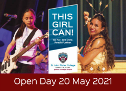Open Day 20 May 2021.png