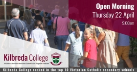 2021 - FB - Open Morning - Thursday 22 April.jpg