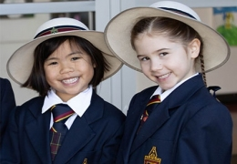 StCatherines-junior-school.jpg