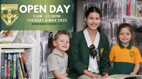 Open Day May 2021 A.B. Paterson College.jpg