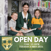 Open Day 2021 Website Pop-Up & Social Post 1.8MB.png