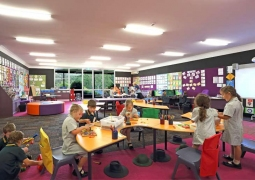 kindy-classrooms-facilities-central-coast-grammar-school.jpg
