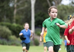 Junior-school-central-coast-grammar-school- sport-2019.jpg
