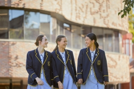 Fintona_Girls_School-Senior-Campus.jpg