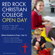 Copy of Red Rock Christian College Open Day.png