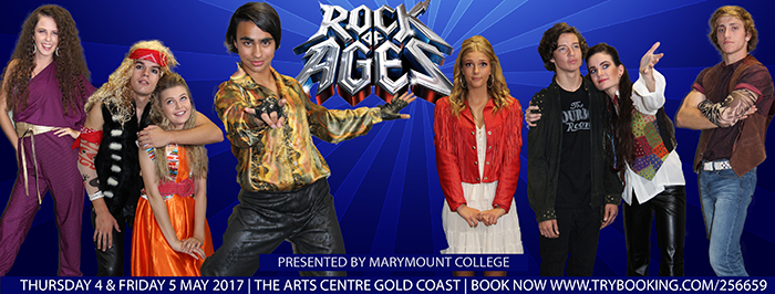 Marymount-College-Musical-Rock-of-Ages.png