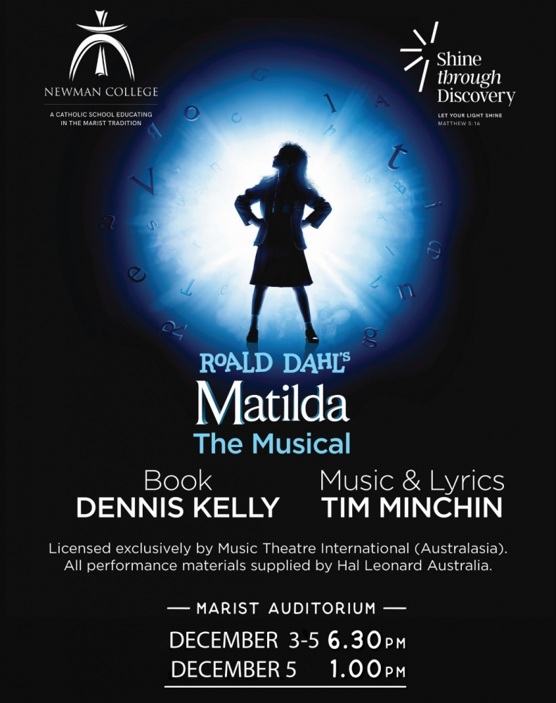 Matilda New Dates (Large).jpg