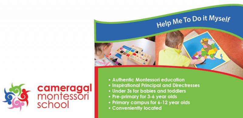cameragal montessori.jpg