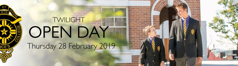 Open Day 2019_Web banner.jpg