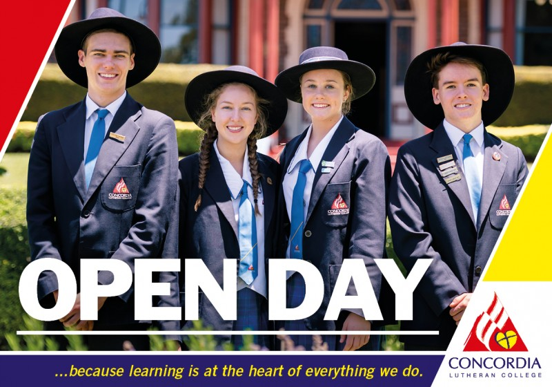 Open Day 2019 image.jpg