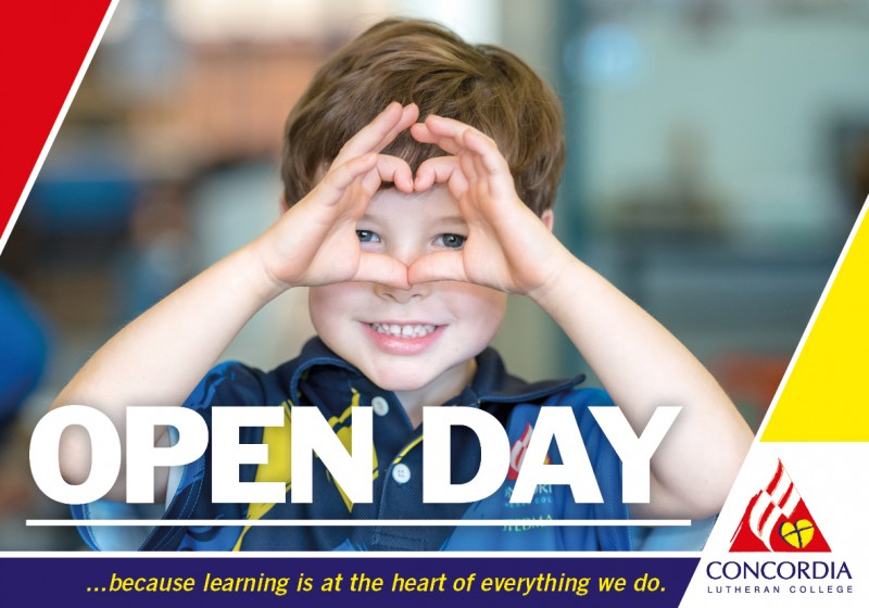 Open Day 2019 image_HSC.jpg