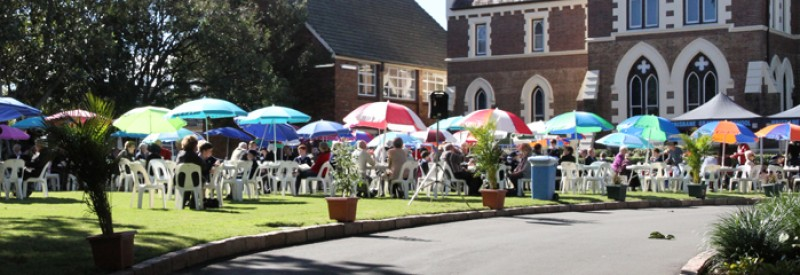 brisbane grammar open day.jpg