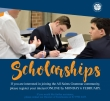Scholarships ad.jpg