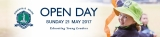 2017-02-14 Open Day Newsletter Event Banner.jpg
