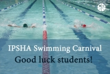 IPSHA Swimming Carnival Flyer.jpg
