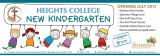 New Kindy Ad - My First Year.jpg