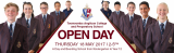 Open Day and Showcase Email Siganture.png