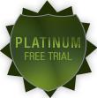 platinumFreeTrial