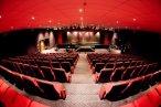Performing Arts Theatre