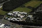 Marymount College Location Photo 1