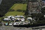 Marymount College Location Photo 2