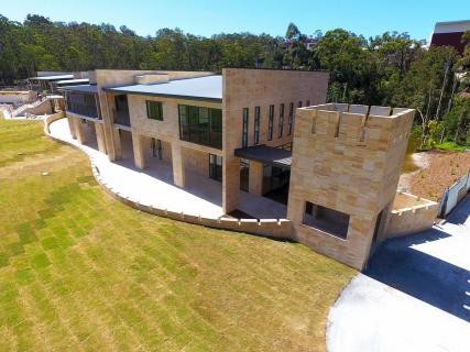 Our Prep - Year 2 Castle Building