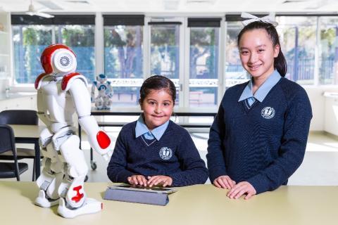 NAO_Robots.jpg
