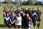 Interschool Sport
