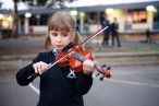 Private Music Tuition