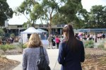Open Day Tours
