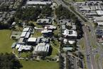 Marymount College Location Photo 4