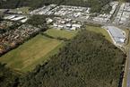 Marymount College Location Photo 6