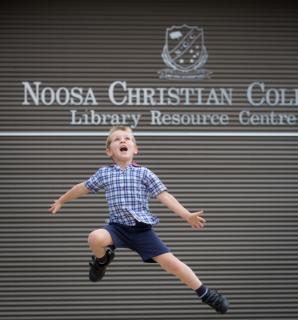 NoosaChristianCollege2015-11 (930x1000).jpg