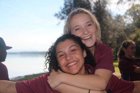 St Brigids - Lake Munmorah - Girls - Students - Sports - Lakeside.jpg
