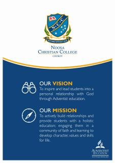 missionvisionposter-A4-A-outline (1414x2000).jpg