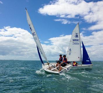 Sailing in Close Quarters.jpg