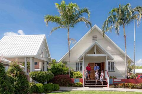Whitsundays Anglican School.jpg