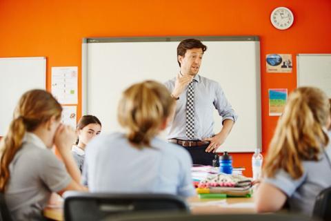 Classroom 2.jpeg
