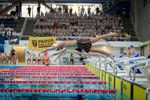 AICSwimming-118[1].jpg
