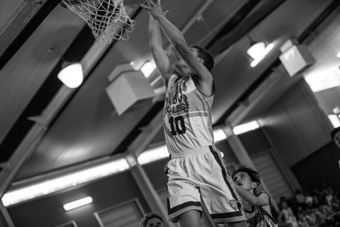 Basketball(7-9)-188[2].jpg