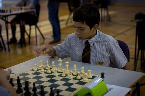 Chess-8[2].jpg