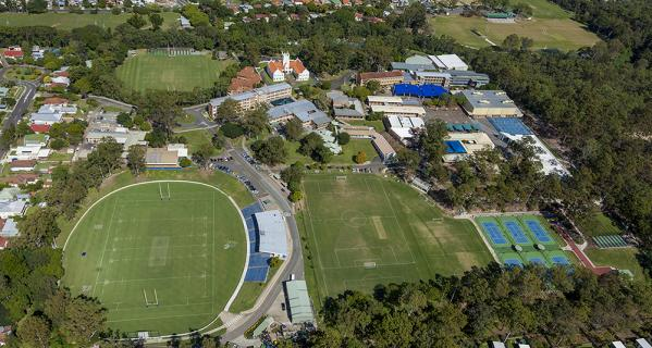 AERIAL VIEW OF MARIST (small).jpg