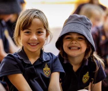 StCatherines-junior-school-sydney.jpg