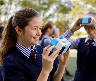 StCatherines-SeniorSchool-Sydney.jpg