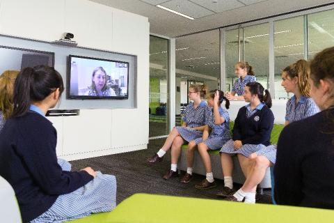1) CGGS_VIDEO CONFERENCE.jpeg