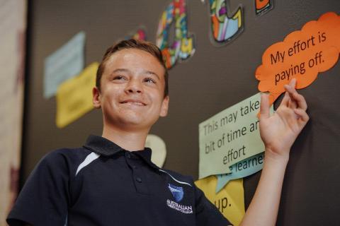 Marsden Achieve Students 18.jpg