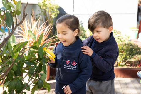 Pittwater House Early Childhood Centre.jpg
